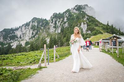 Hochzeit_Lisa_&_Fevzi_2019_Foto_Team_F8_C_Tharovsky-lowres-012