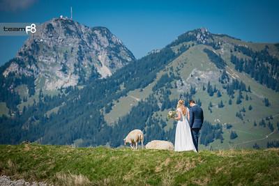 Hochzeit_2019_Foto_Team_F8_C_Tharovsky-00155