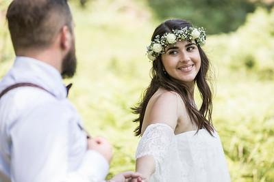 Hochzeit-Pascale-Renato-0750