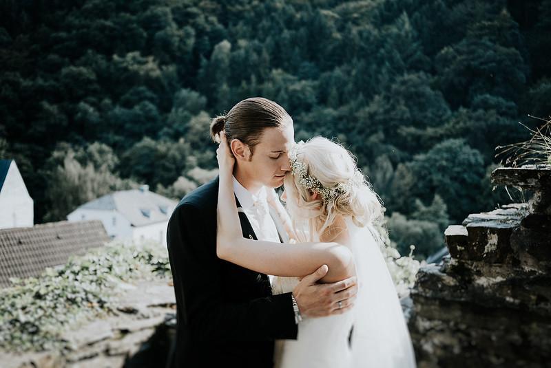 Hochzeitsfotograf Neuwied