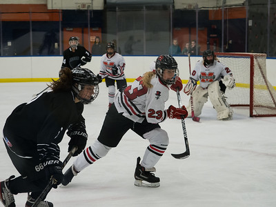 Hockey 12-14-16*