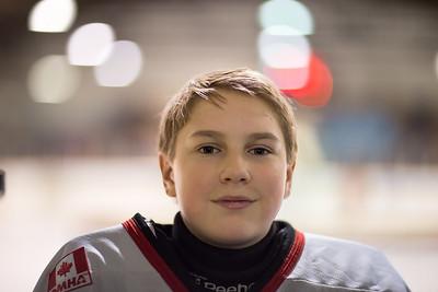NHLAlumni (27 of 114)