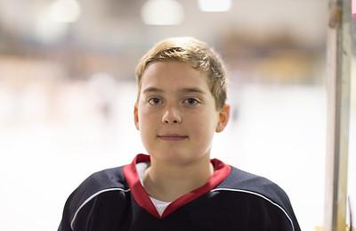 NHLAlumni (9 of 114)