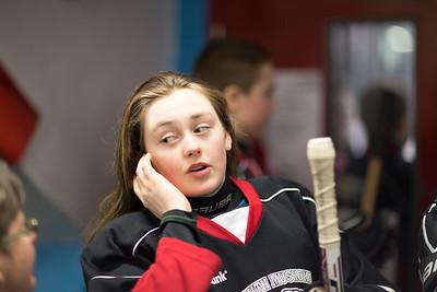 NHLAlumni (23 of 114)