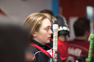 NHLAlumni (21 of 114)