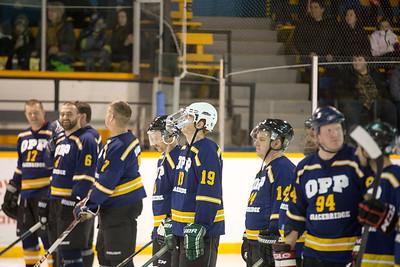 NHLAlumni (34 of 114)