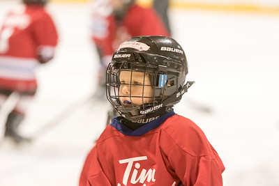 Timbits (2 of 176)