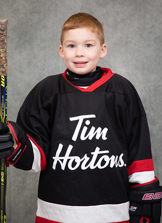 Mite Tim Hortons-3