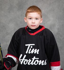 Mite Tim Hortons-1