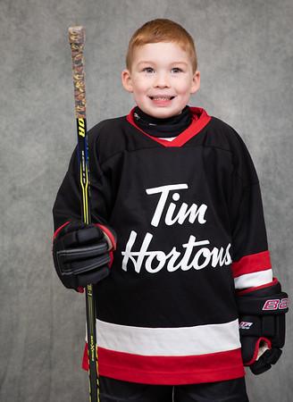 Mite Tim Hortons-5