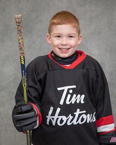 Mite Tim Hortons-6