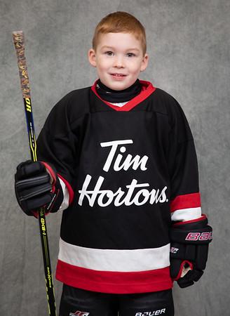 Mite Tim Hortons-7