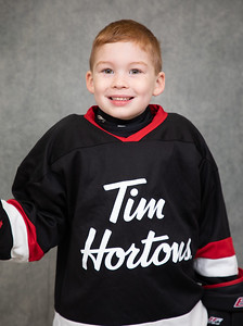 Mite Tim Hortons-13