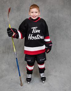 Mite Tim Hortons-11