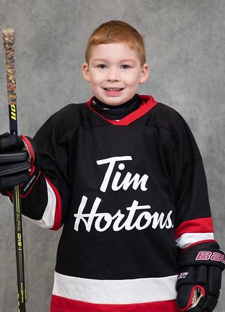 Mite Tim Hortons-2