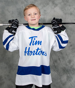 Minor Novice Leafs-16