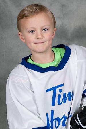 Minor Novice Leafs-2
