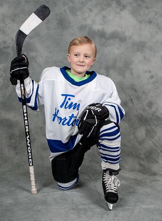 Minor Novice Leafs-22