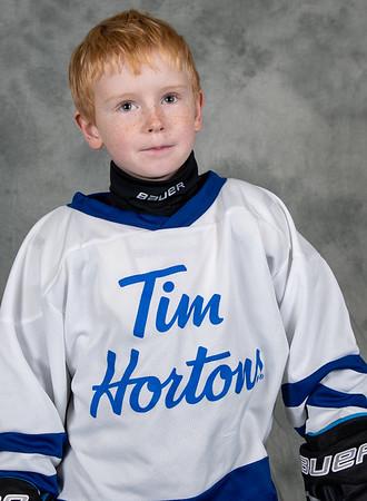 Minor Novice Leafs-29