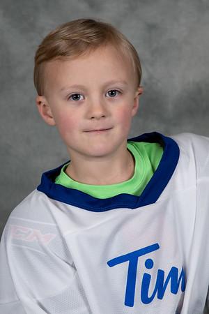 Minor Novice Leafs-1