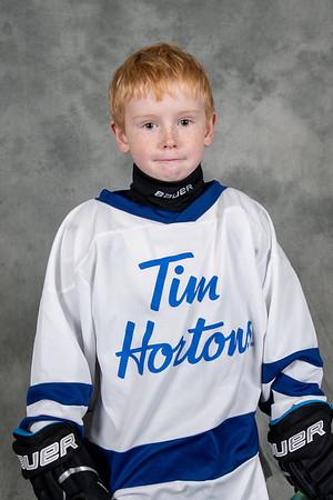 Minor Novice Leafs-30