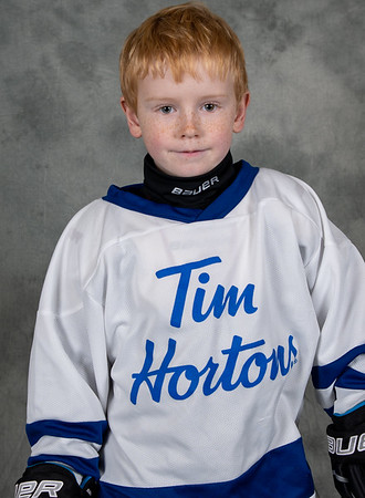 Minor Novice Leafs-27