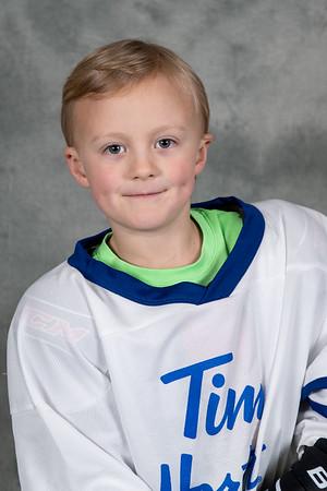 Minor Novice Leafs-3