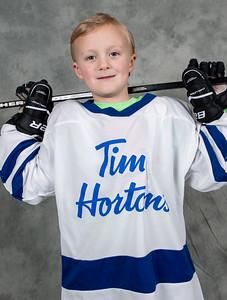Minor Novice Leafs-19