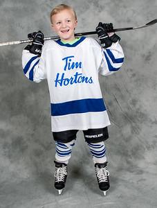 Minor Novice Leafs-18