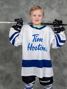 Minor Novice Leafs-20