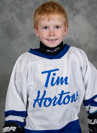 Minor Novice Leafs-28