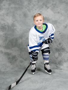 Minor Novice Leafs-6