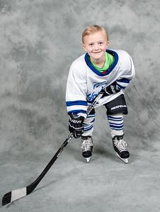 Minor Novice Leafs-7