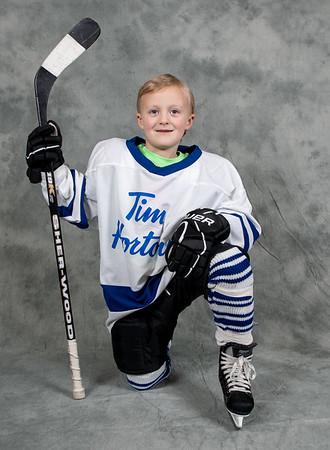 Minor Novice Leafs-25