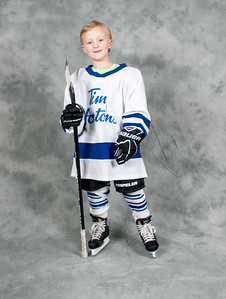 Minor Novice Leafs-14