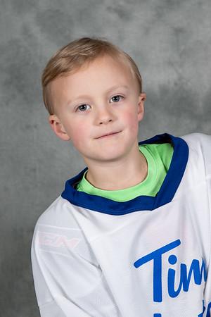 Minor Novice Leafs-4