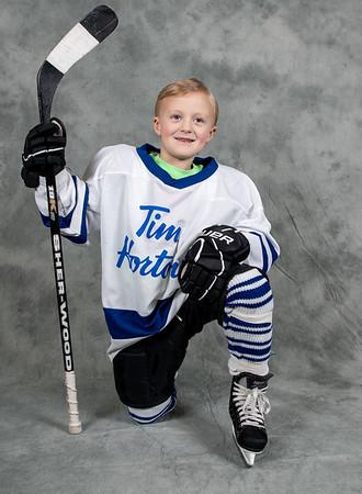 Minor Novice Leafs-23