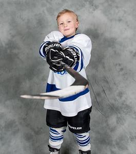 Minor Novice Leafs-21