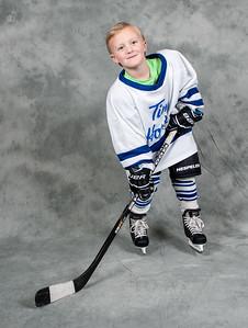 Minor Novice Leafs-9