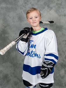 Minor Novice Leafs-15