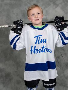 Minor Novice Leafs-17