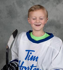 Minor Novice Leafs-12