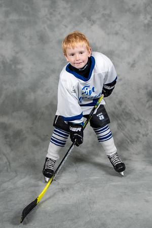 Minor Novice Leafs-31