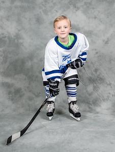 Minor Novice Leafs-5