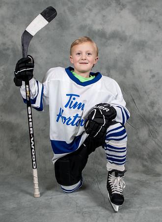 Minor Novice Leafs-24