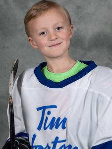 Minor Novice Leafs-11