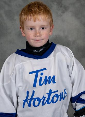 Minor Novice Leafs-26