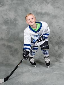 Minor Novice Leafs-8