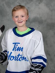 Minor Novice Leafs-13