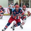 Hockey Boys Maple Grove vs. Armstrong Cooper 12-8-16